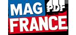 France PDF magazines | Téléchargement des magazines PDF en français
