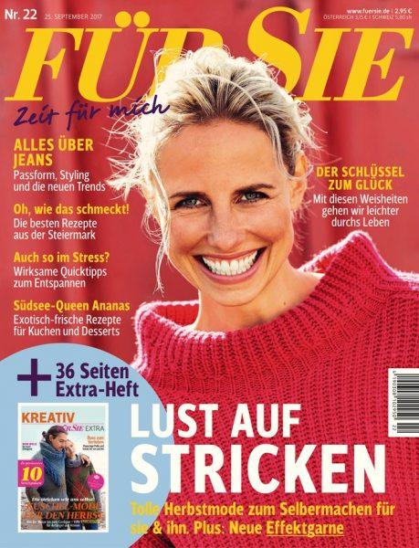 Golf Magazine France — Novembre 2017