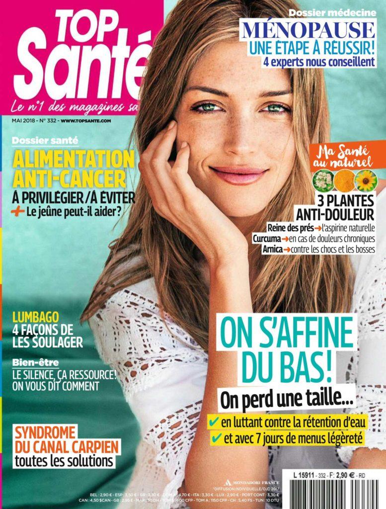 France photo pdf magazine