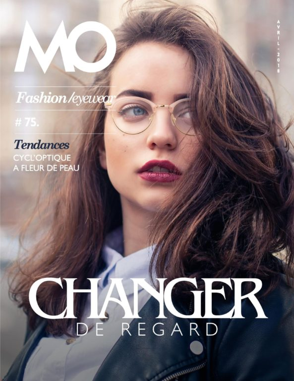 Mo Fashion Eyewear – 04 Avril 2018