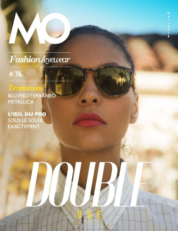 Mo Fashion Eyewear – 04 Mai 2018
