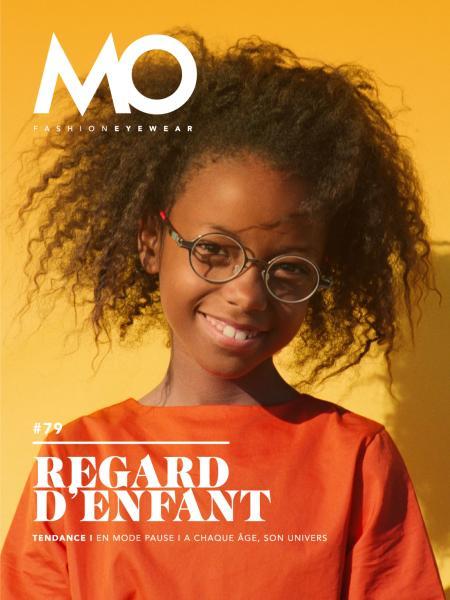 Mo Fashion Eyewear – Septembre 2018