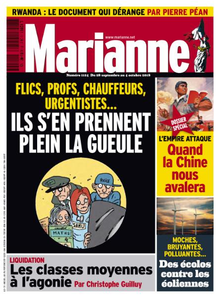 Marianne28Septembre2018